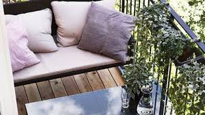 extremely ideas outdoor balcony furniture sydney singapore