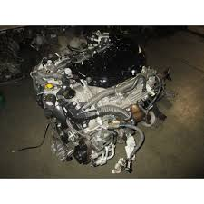 lexus es300 rwd jdm lexus rx350 es350 toyota avalon camry rav4 2grfe 3 5 liter v6