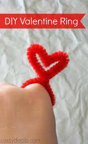 decoart blog crafts valentine u0027s day kids craft ideas