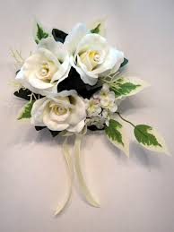 flower candle rings garlands flowerytale the artificial flower store online