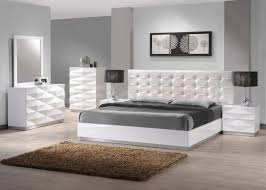 Best Bedroom Design Ideas Images On Pinterest Bedroom - Bedrooms with white furniture