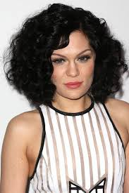 hairstyles for giving birth hollywood retro hairstyles vintage celebrity hair styles