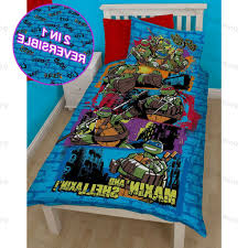 Ninja Turtle Bedroom Furniture by Bedroom Design Bedroom Bedroom Items Alluring Home For Small