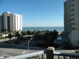 1 Bedroom Condo Myrtle Beach Myrtle Beach Vacation Rentals Myrtle Beach Condo Vacation