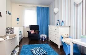 decoration chambre petit garcon déco chambre enfant 77 idées qui vont vous inspirer