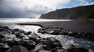 beaches with black sand why quartz is the best beach sand according to dr beach inverse