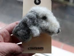 bedlington terrier stud 92 best lovely doggies images on pinterest doggies terrier and