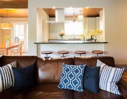 Design Home Interiors Wallingford Raina Henderson Interiors Seattle Kitchen U0026 Bath Designer