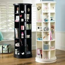 Pottery Barn Kids Dollhouse Bookcase Bookcase Bed Queen Bookcase With Drawers Target