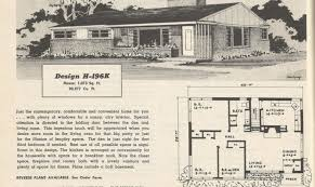 Antique House Plans Inspiring Vintage House Plans Photo Building Plans Online 71356