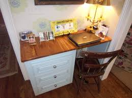 kitchen desk design kitchen renovation and remodeling atlanta