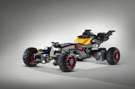 lamborghini lego chevy reveals huge lego batmobile autoguide com news