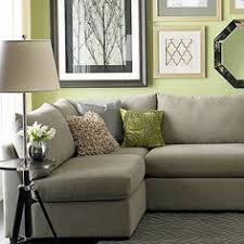 green gray living and green living room green grey living room living room