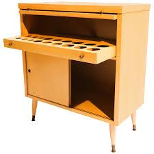 modern bar furniture viyet designer furniture storage mid century modern bar cabinet