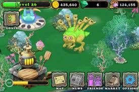 my singing monsters apk 2 1 4 free apk from apksum