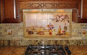 decorative kitchen backsplash decorative tiles for kitchen backsplash mada privat
