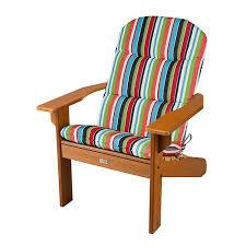 Adarondak Chair Sunbrella Adirondack Chair Cushion 47