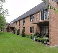 60559 apartments for rent find apartments in 60559 westmont il