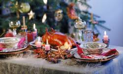 5 preparing the feast 10 family christian traditions
