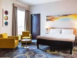 hotel in dubai ibis styles dragon mart dubai