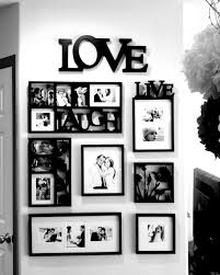 best 10 diy picture frames collage ideas on pinterest picture