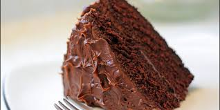 german chocolate cake recipe best chocolate cake