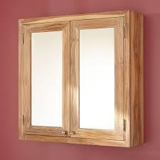 bathroom cabinets teak wood bathroom vanity bathroom teak benevola