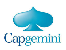 capgemini si e social am research business corporate information services resource center