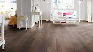 acacia laminate flooring floating residential smoked haro