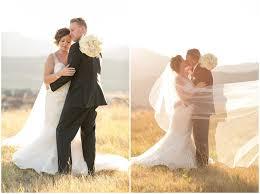 Wedding Photographers Denver 3029 Best Shutterchic Photography Images On Pinterest Colorado