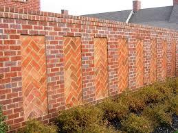 garden brick wall design ideas masonry design google search masonry design pinterest