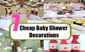 Baby Shower Outdoor Ideas - shower house bridal shower ideas tiny house shower stall ideas