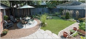Backyard Landscaping Ideas For Dogs Triyae Com U003d Dog Backyard Landscape Ideas Various Design