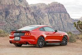 2008 gt mustang horsepower 2016 shelby gt ecoboost mustang boasts 335 hp costs shelby gt350