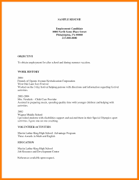 resume builder free printable resume templates to print for free free resume example and printable resume templates 12751650 resume example free printable