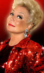 Tremaine 2009 Entertainer of the Year - MITZI GAYNOR