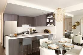 small kitchen designs photo gallery 100 small studio apartment design ideas u0026 real life projects