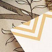 best 25 birthday card maker ideas on bday