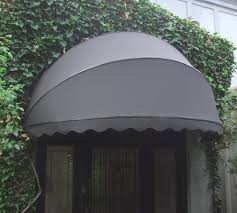 canopy outdoor custom made stylish canopies and hoods view the gallery of bow canopies
