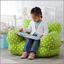 personalized bean bags for toddlers style guru fashion glitz
