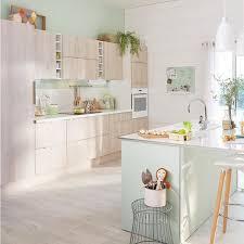 ilot de cuisine leroy merlin table de cuisine leroy merlin trendy espacio de almacenaje