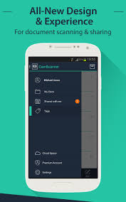 android license camscanner license appstore for android