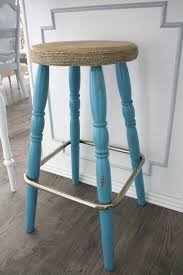 Blue Bar Stools Kitchen Furniture Bar Stools Navy Aluminum Bar Stools Bar Stools Clearance Teal
