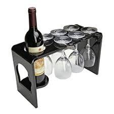 acrylic cigarette display case acrylic wine racks ideal
