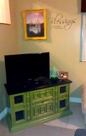 Flat Screen Tv Cabinet Ideas 40 Best Tv Night Stands Images On Pinterest Furniture Ideas