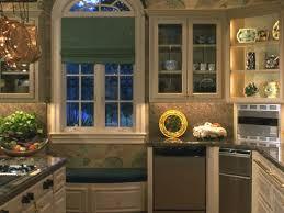 Kitchen Cabinet Lights Cabinet Lighting Fixtures For Shelf Light Systems U0026 Display Lights