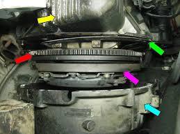 bmw transmissions bmw e30 e36 transmission removal 3 series 1983 1999 pelican
