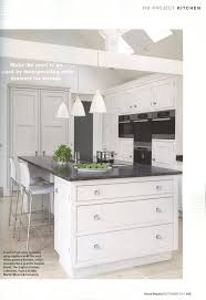 Kitchen Collection Locations 17 Best Integrated Appliances Images On Pinterest Custom