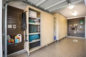 Making Your Own Cabinets Garage Storage Cabinets Diy Plans Get Best Garage Function With