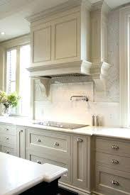 Refinishing Painting Kitchen Cabinets Repaint Kitchen Cabinets Hitmonster